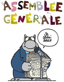 assemblee_generale