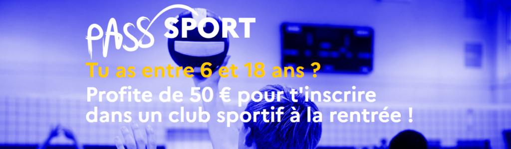 affiche_pass_sport