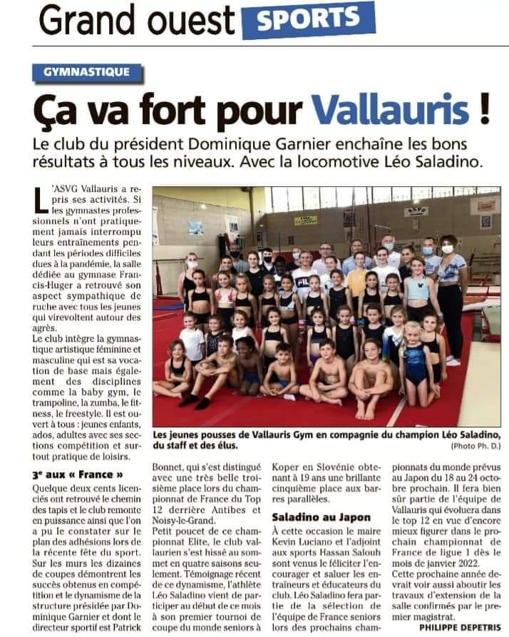article_vallauris_nice_matin