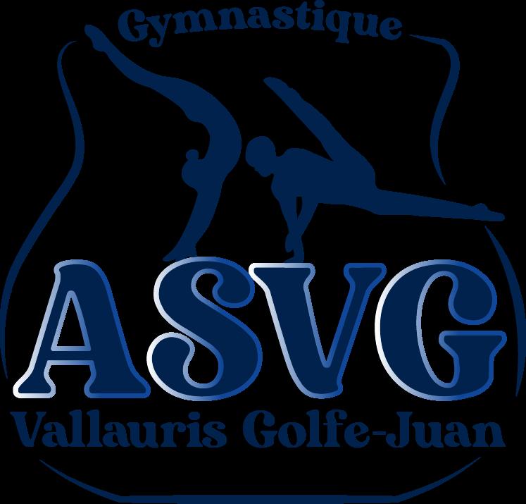 logo asvg